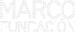 marco_fundacion-logo_blanco