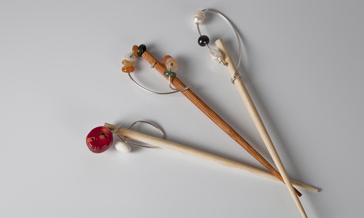 eduardo armada - fotografía y diseño web - catálogo artesanía de galicia - xunta de galicia