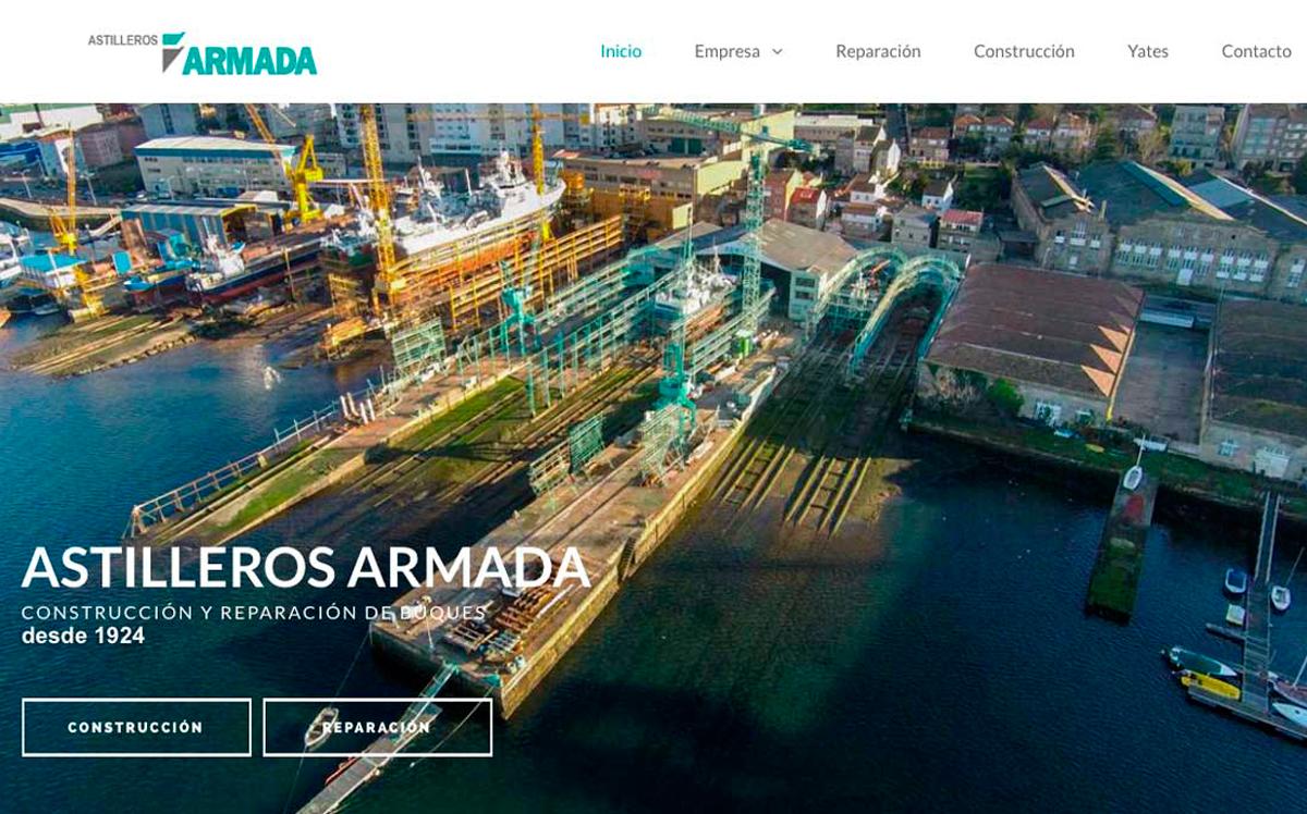 astilleros-armada-1