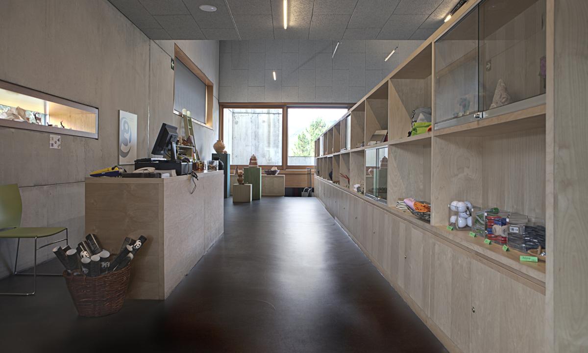 eduardo armada - fotografía y diseño web - campo lameiro artesanía de galicia - tienda de artesanía