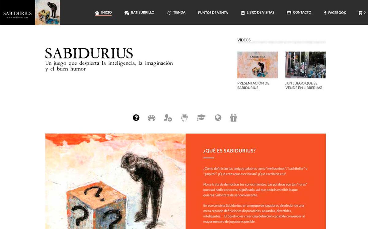 sabidurius-1