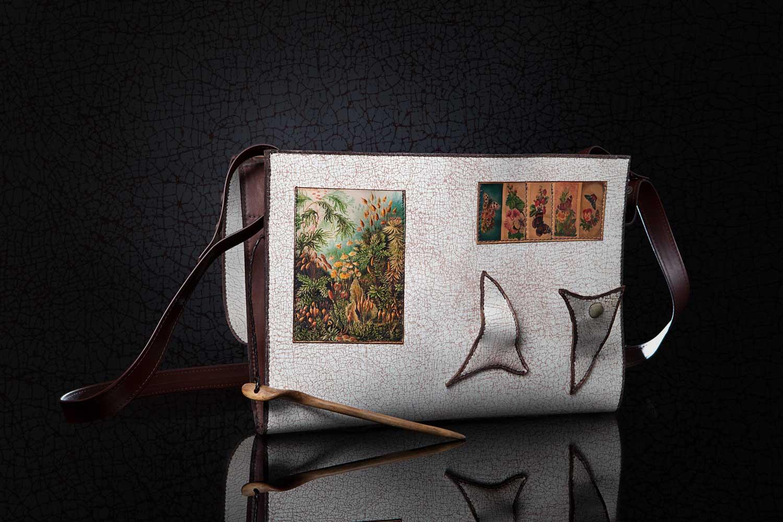 Eduardo Armada - Fotografía - Cabuxa Arte en la piel