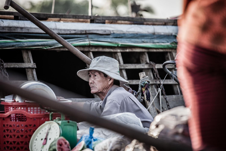 Eduardo Armada-Fototografía-Vietnam