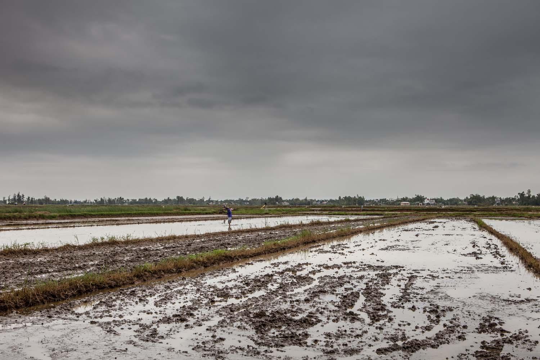 Eduardo Armada-Fototografía-Vietnam-2