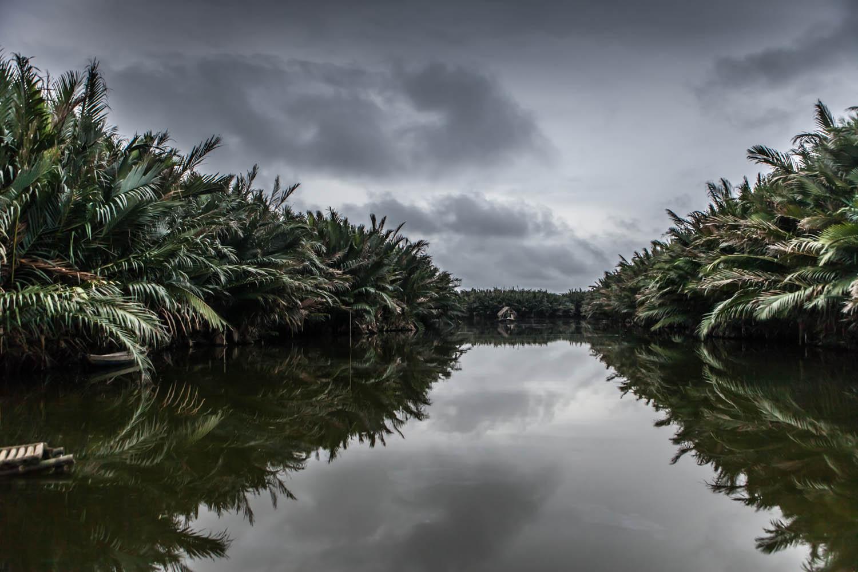 Eduardo Armada-Fototografía-Vietnam-4