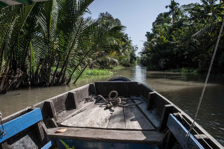 Eduardo Armada-Fototografía-Vietnam-6