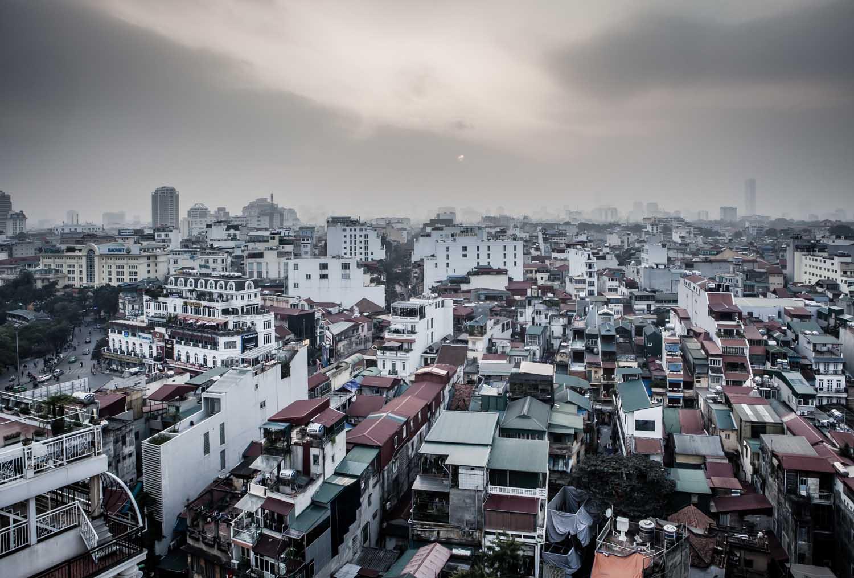 Eduardo Armada-Fototografía-Vietnam-71