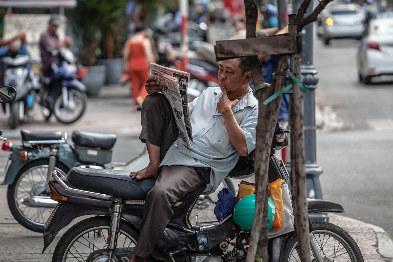 Eduardo Armada-Fototografía-Vietnam73-2