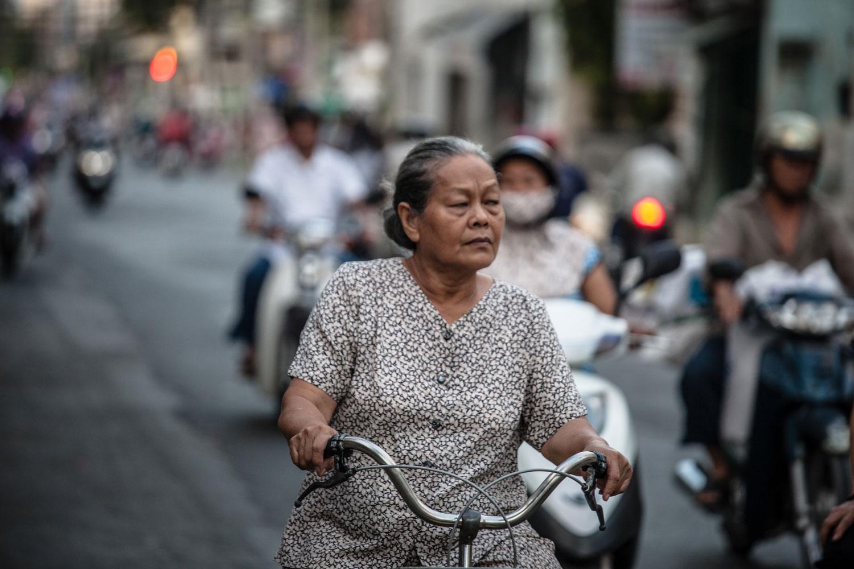 Eduardo Armada-Fotografía-Vietnam