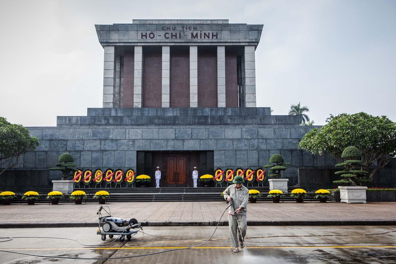 Eduardo Armada-Fotografía-Vietnam-73