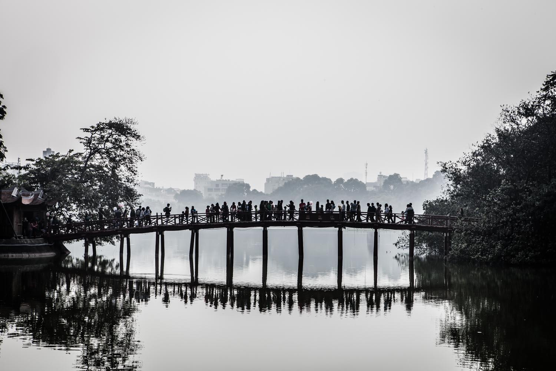 Eduardo Armada-Fotografía-Vietnam-74
