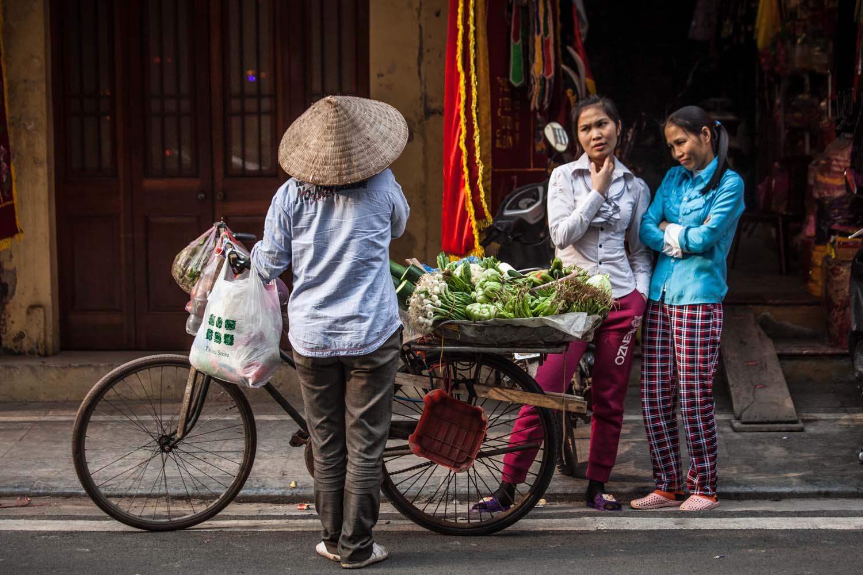 Eduardo Armada-Fotografía-Vietnam-77
