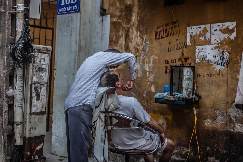 Eduardo Armada-Fotografía-Vietnam-78