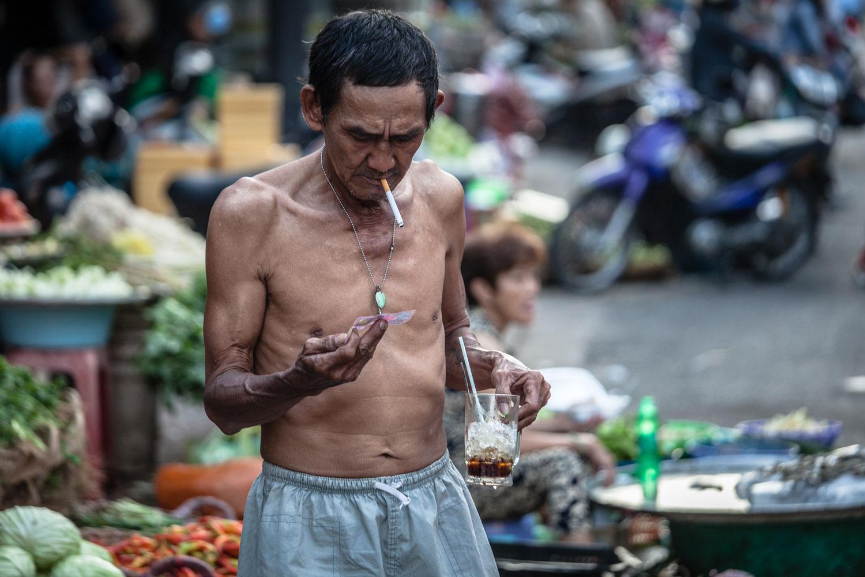 Eduardo Armada-Fotografía-Vietnam-80-1