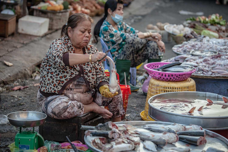 Eduardo Armada-Fotografía-Vietnam-80-2