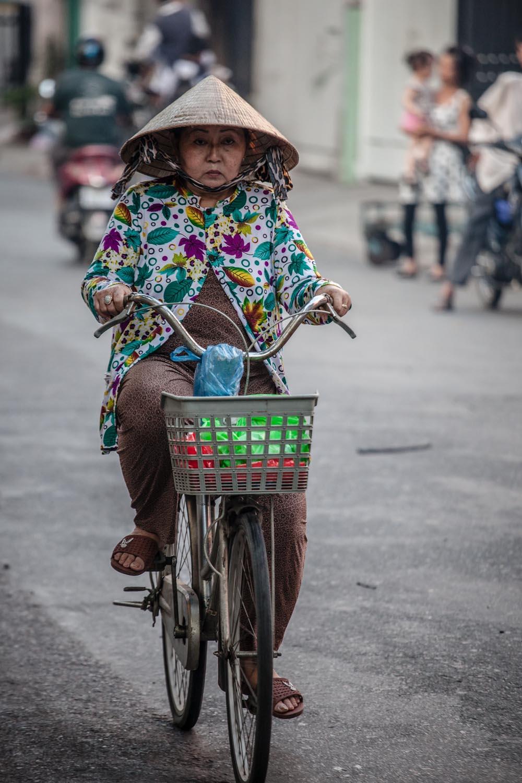 Eduardo Armada-Fotografía-Vietnam-81
