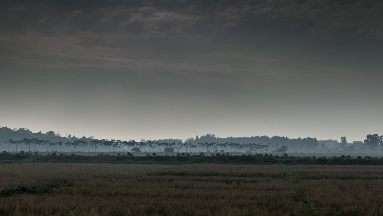 Eduardo Armada-Fotografía-Vietnam-87