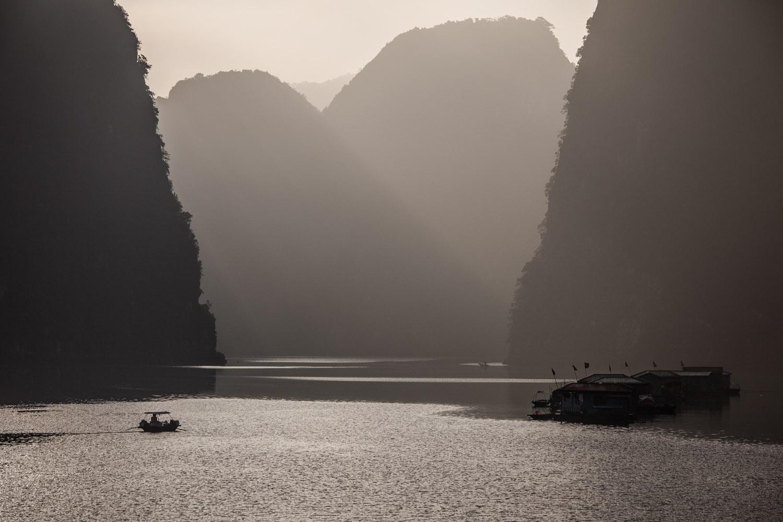 Eduardo Armada-Fotografía-Vietnam-91
