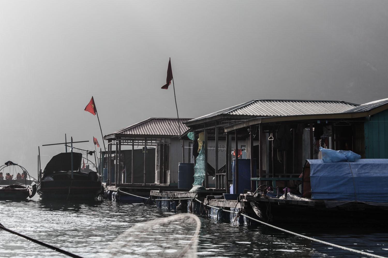 Eduardo Armada-Fotografía-Vietnam-93