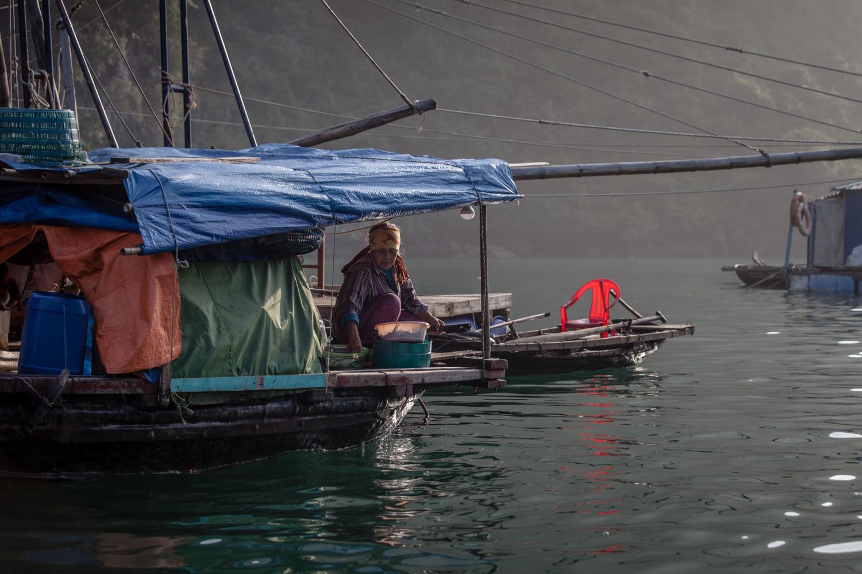 Eduardo Armada-Fotografía-Vietnam-94