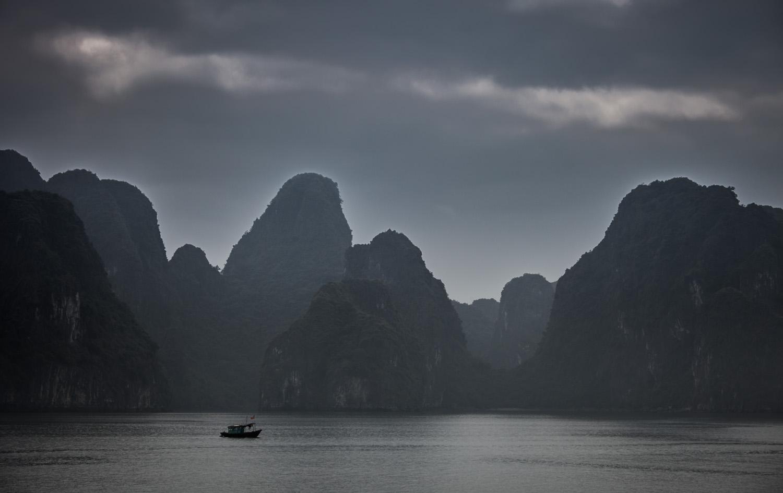 Eduardo Armada-Fotografía-Vietnam-98