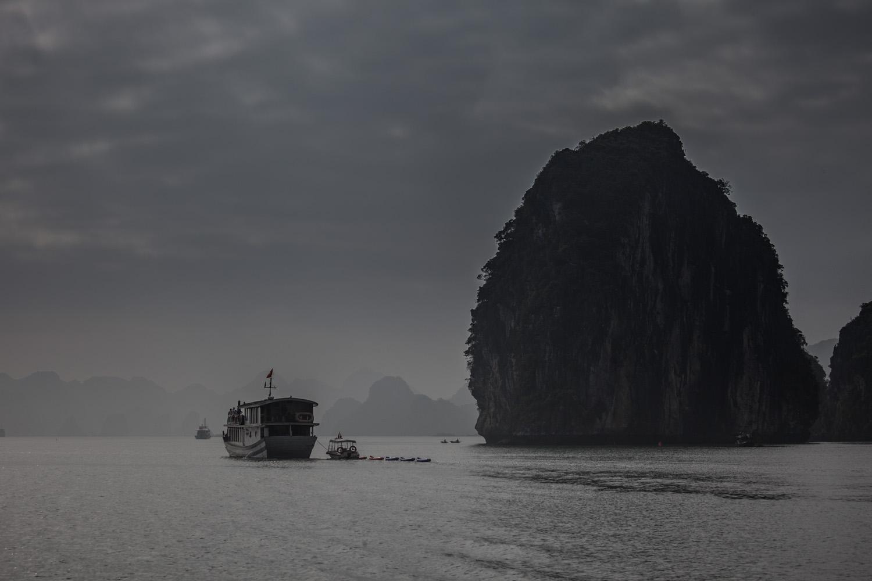 Eduardo Armada-Fotografía-Vietnam-99