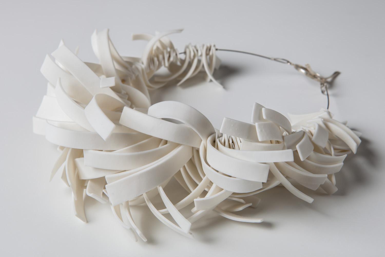 Eduardo Armada - Fotografía y Diseño Web - Marta Armada - Diseño de joyas