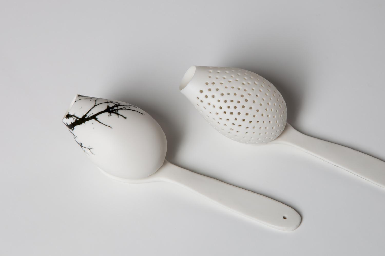 Eduardo Armada - Fotografía y Diseño Web - Marta Armada