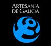 logo_artesania_de_galicia_fondo_negro_100