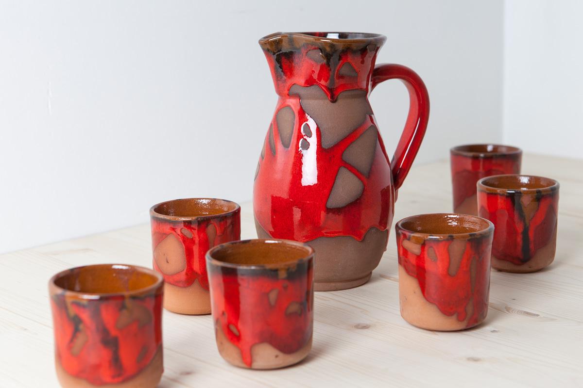 Eduardo Armada - Fotografía y Diseño Web - Piezas Artesanía de Galicia