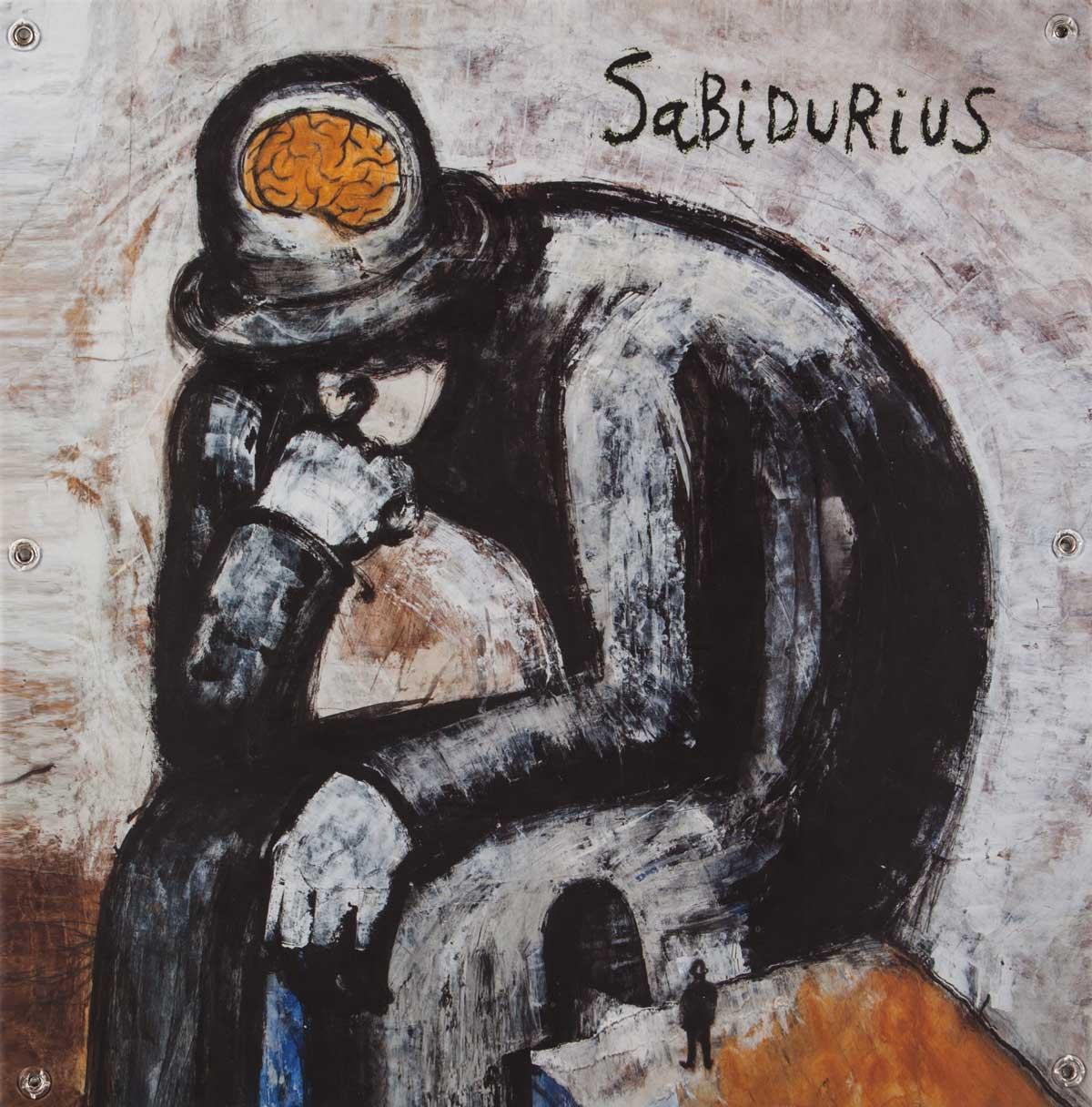Sabidurius - Panel de definiciones