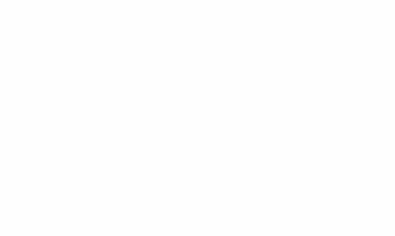 Premios comercio galego 2018