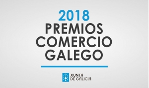 premios-comercio-galego-2018